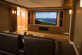 luxury room design home wallpaper hd free download interior lower