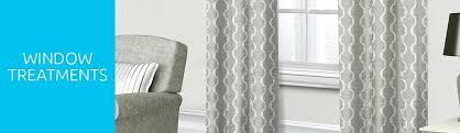 grey bathroom window curtains grey window curtains window treatments light grey bathroom window
