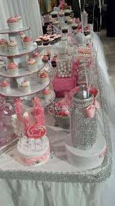 diamonds and pearls baby shower baby shower party ideas pearls diamond and babies