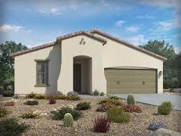 Meritage Home Floor Plans Da Vinci Model U2013 3br 2ba Homes For Sale In Tucson Az U2013 Meritage Homes