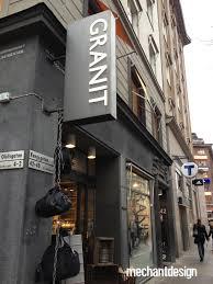 granit swedish design store that i just can u0027t get enough off