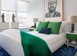 chambre gris vert idee deco chambre gris vert chaios com