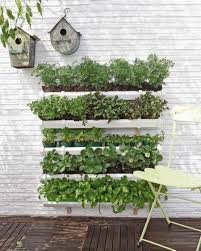 Herb Garden Layout Ideas by Herb Garden Designs For Improving The Landscape Afrozep Com