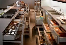 Kitchen Cabinets Base How To Organize Kitchen Cabinets Base U2014 Optimizing Home Decor