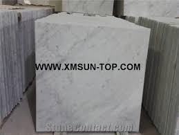Carrara Marble Floor Tile Polished Bianco Carrara Marble Tiles White Carrara Marble Cut To