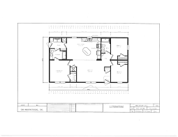 Schult Modular Home Floor Plans by Bismarck Display 1 Schult Main Street 4828 357rers Liechty Homes