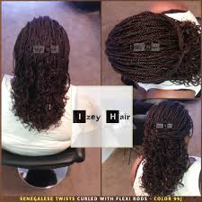color 99j in marley hair senegalese twist photos colors 8 30 4 30 and 99j