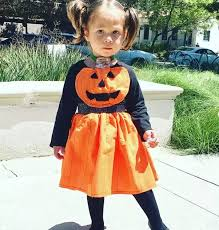 Halloween Connection Costumes 19 Answers Cutest Halloween Costumes Kids Quora