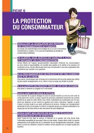 bureau protection du consommateur 25 ide top protection consommateur terbaik di