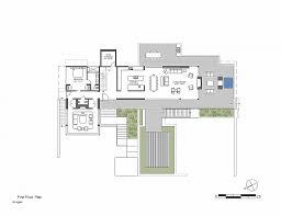 narrow house floor plans house plan narrow house plans with garage underneath house