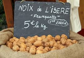 cuisine grenoble the food and drink of rhône alpes