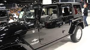 black jeep 4 door 2014 2015 jeep wrangler unlimited 4 door youtube