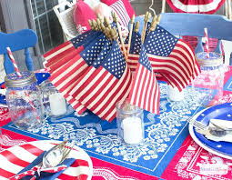 party themes july 4th of july party decorations th 4th of july party decor 4th july