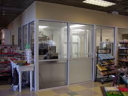 travis clean air usp 800 compliant clean room construction company