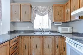 Kitchen Cabinets Etobicoke Maxine Road Etobicoke By Sukh Brar