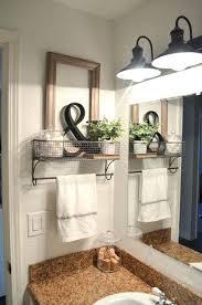decorating bathrooms ideas bathroom decorating ideas epicfy co