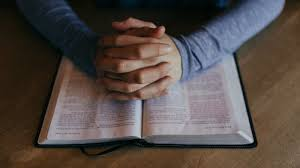 thanksgiving prayers in the bible four prayers for bible reading desiring god