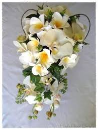 wedding flowers queenstown wedding bouquets queenstown search wedding flowers
