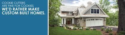 home design evansville wausau homes janesville evansville wi us 53536
