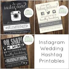 wedding quotes hashtags 11 best wedding hashtags images on instagram sign