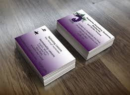 Farm Business Card Brambleberry Farm Business Card Flowing Web Creations