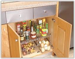Kitchen Cabinets Organizers Ikea Kitchen Lazy Susan Corner Cabinet Organization Home Design Ideas