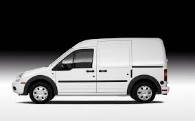 ford transit 2015 ford transit connect specs and photos strongauto