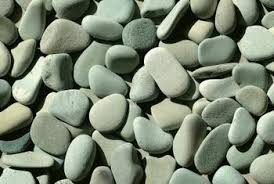 Rocks For Landscaping by How To Choose Two Colors Of Rock For Landscaping Home Guides
