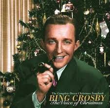 crosby christmas album file crosby voice of christmas album cover jpg