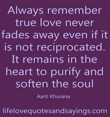 quote about life images true love quotes about life the best love quotes on boomsumo
