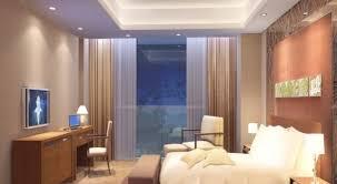 Home Lighting Ideas Romancic Ceiling Bedroom Lighting Ideas Natewalksamerica Com