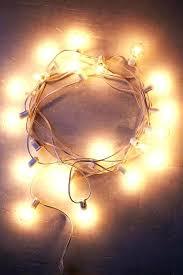 bulb string lights target target string lights and solar string lights target 72 target