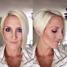 2015 angeled short wedge hair 30 latest chic bob hairstyles for 2018 pretty designs