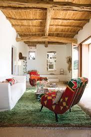 home design inspiration brucall com