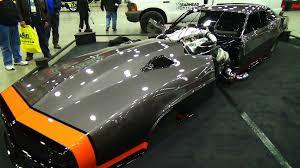1969 camaro turbo check out this 69 camaro sick seconds 2 0 turbo 4000hp
