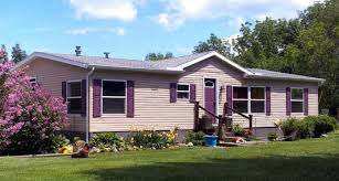 double wide trailers mississippi mobile homes ideas kaf mobile