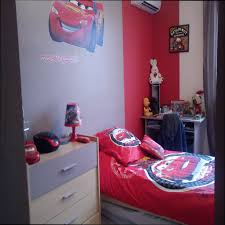 decoration chambre garcon cars chambre cars en ce qui concerne votre propre maison arhpaieges