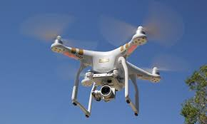 photography and videography drone uav photography and videography cog