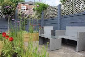 small family garden design manchester garden design specialist garden ninja ltd garden design