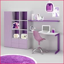 bureau coloré meuble rangement chambre fille 320917 bureau enfant ou ado