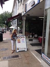 Barnes And Noble Doylestown Pa Book Tour Laura Nicole Diamond