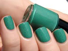 8 mint nail polish shades we u0027re springing for nails mint nail