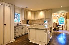 buy kitchen cabinet online gorgeous kitchen stunning affordable