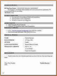 126 Best Teaching Resumes Images On Pinterest Teacher by Teacher Resume Format Free Sample Resume Template Cover Letter