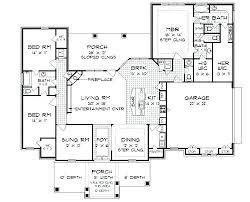 raised bungalow house plans open concept bungalow house plans full size of open concept bungalow