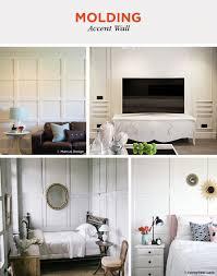accent ls for bedroom bedroom accent walls in bedrooms bedroom blue color ideas wall