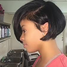 cute hairstyles gallery cute cut by glowbalessence http community blackhairinformation