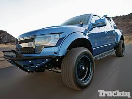 Ford Raptor Blue - blue and black ford wallpaper 20 free hd wallpaper