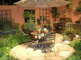 spanish courtyard designs perfect courtyard design ideas has aecccebfafd on home design