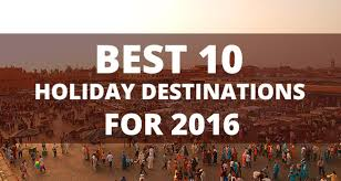 top 10 halal muslim friendly destinations to visit in 2016